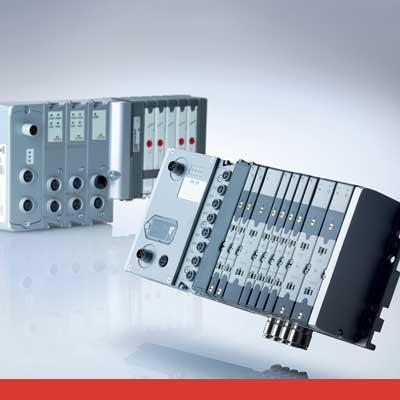 M10 x 80 en acier inoxydable Allen Boulons Din 912-2pk-LIVRAISON GRATUITE socket caps