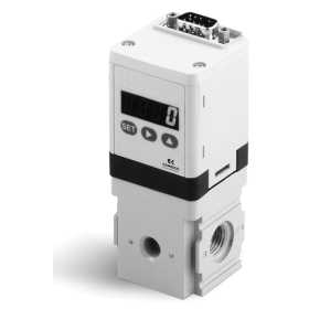 Proportional regulator Series ER100