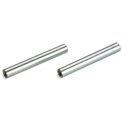 Tie-rods for assembling (kit D)