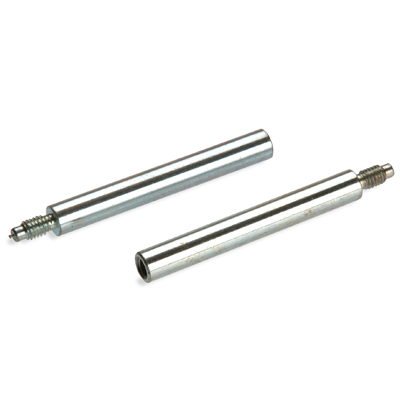 Tie-rods for assembling (kit C)