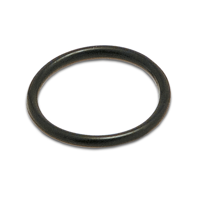 O-ring for assembling