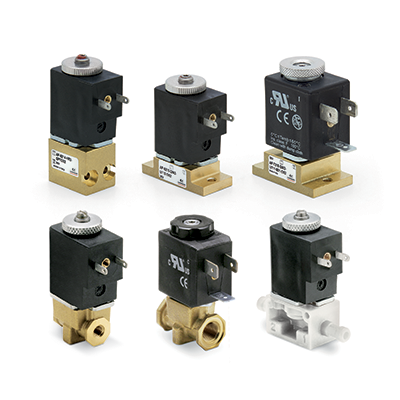 Series AP