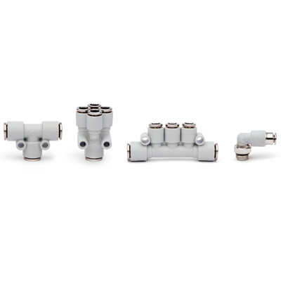 Series 7000