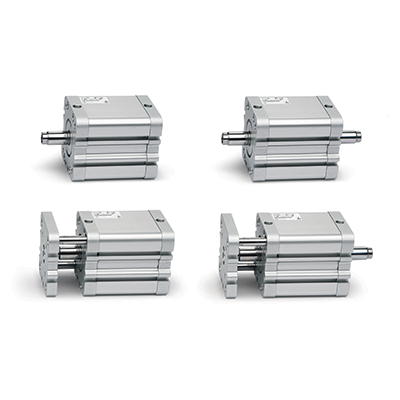 Series 32