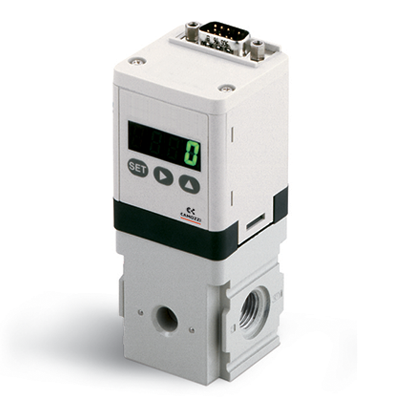 Series ER100