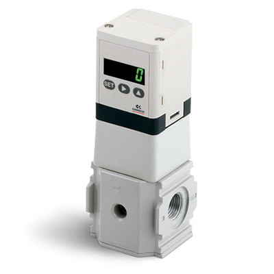 Series ER200